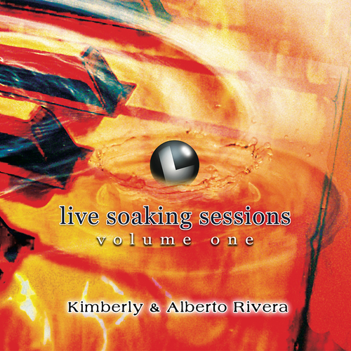 Live Soaking Sessions vol.1